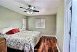 32503 Morgan Drive - Photo 14
