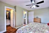 32503 Morgan Drive - Photo 15