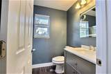 32503 Morgan Drive - Photo 16