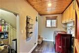 32503 Morgan Drive - Photo 18