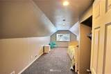 32503 Morgan Drive - Photo 20