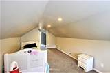 32503 Morgan Drive - Photo 21