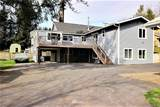 32503 Morgan Drive - Photo 32