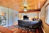 32503 Morgan Drive - Photo 5