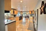 32503 Morgan Drive - Photo 9