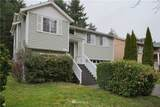 4820 50th Avenue - Photo 2