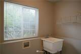 4820 50th Avenue - Photo 12