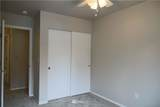 4820 50th Avenue - Photo 19