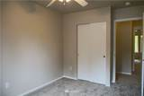 4820 50th Avenue - Photo 20