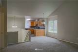 4820 50th Avenue - Photo 3