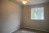 4820 50th Avenue - Photo 7