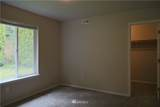 4820 50th Avenue - Photo 10