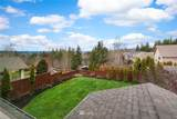 35810 Kendall Peak Street - Photo 22