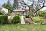 10333 Densmore Avenue - Photo 1