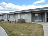 1000 13th Ave Sw #4 - Photo 1