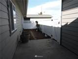 1000 13th Ave Sw #4 - Photo 2