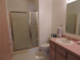 1000 13th Ave Sw #4 - Photo 11