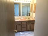 1000 13th Ave Sw #4 - Photo 13