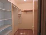 1000 13th Ave Sw #4 - Photo 15