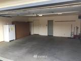 1000 13th Ave Sw #4 - Photo 18