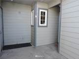 1000 13th Ave Sw #4 - Photo 3