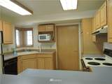 1000 13th Ave Sw #4 - Photo 7