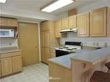 1000 13th Ave Sw #4 - Photo 8