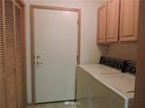 1000 13th Ave Sw #4 - Photo 9