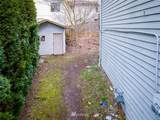 20719 14th Place - Photo 22