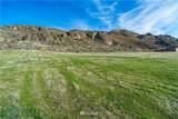 112 Mcneil Canyon Road - Photo 38