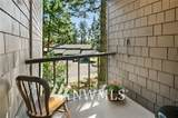 6355 137th Avenue - Photo 23