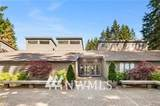 6355 137th Avenue - Photo 27