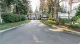 4601 Grandview Drive - Photo 20