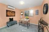 21233 107th Avenue - Photo 18