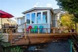 755 Argyle Avenue - Photo 27