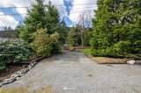435 Vine Maple Way - Photo 4
