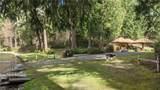 21710 Meadow Court - Photo 12