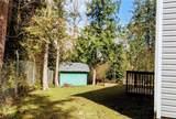 21710 Meadow Court - Photo 10