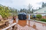 5076 Dylan Court - Photo 35