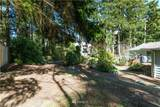 469 Judson Drive - Photo 36
