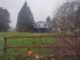 2635 Nubgaard Road - Photo 2