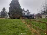2635 Nubgaard Road - Photo 3
