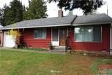 6627 Penny Lane - Photo 2