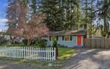 12821 Macs Loop Road - Photo 1