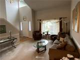 11022 51st Avenue - Photo 2