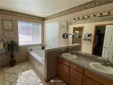 11022 51st Avenue - Photo 13