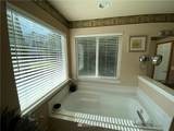 11022 51st Avenue - Photo 14