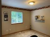 11022 51st Avenue - Photo 16