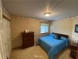 11022 51st Avenue - Photo 18