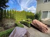 11022 51st Avenue - Photo 20
